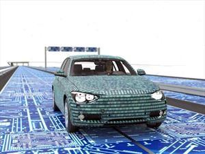 ¿Qué es la tecnología Blockchain y cómo podría revolucionar la industria del automóvil?