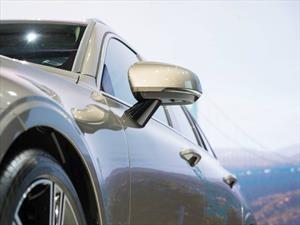 Los autos, SUVs y pickups con el mejor valor de reventa según de JD Power
