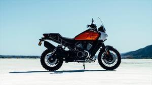 Conoce las mejores motocicletas conceptuales de EICMA 2019