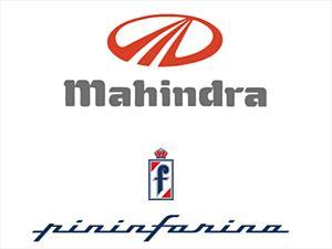 Mahindra compra Pininfarina por 185 millones de dólares