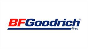 BFGoodrich aspira a su victoria en el Dakar
