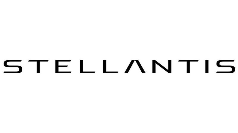 Stellantis, este es el nuevo nombre del grupo resultante de la fusión de FCA y PSA