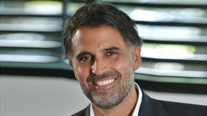 Manuel Mantilla es el nuevo CEO de Mercedes-Benz Argentina