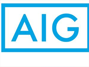 AIG Seguros lanza en Colombia Tu Auto: un seguro para cada necesidad