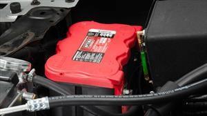 ¿Cualquier batería le queda a mi auto?