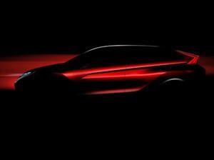 Eligen los autos con mejor diseño de 2017