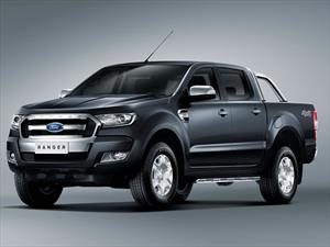 Ford Ranger, se renueva