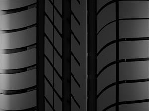 ¿Quiénes son los mayores productores de neumáticos del mundo?