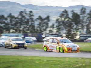 Qualittá Racing Team, listo para la segunda válida del TC 2000