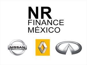 NR Finance México, financiera de Nissan celebra 15 años de operaciones en el país
