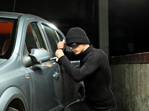 Top 10: Los autos más robados y recuperados por LoJack en 2014