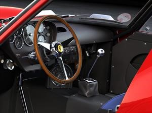 ¿Los automóviles clásicos son la mejor inversión?