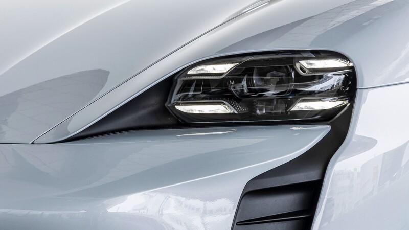 Los autos más confiables de 2021, según JD Power