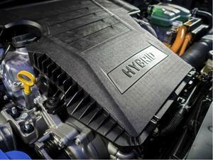 Andemos alerta sobre el aumento del IVA a vehículos híbridos y eléctricos