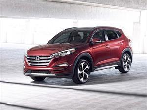 10 cosas que debe saber sobre la Hyundai Tucson