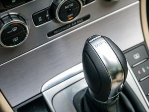 Volkswagen estrena transmisión DSG de 10 velocidades