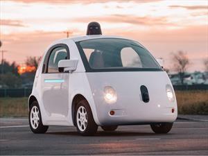 Google y Renault-Nissan-Mitsubishi, ahora por taxis autónomos