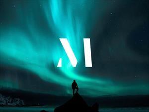 Volvo lanza M, una nueva opción para servicios y transporte on-demand