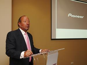 Pioneer Corporation construirá una planta de producción en Jalisco