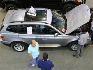 9 claves para comprar carro usado y asegurar una buena inversión