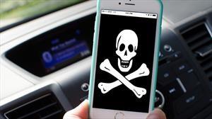 Se triplica el hackeo de autos en un año