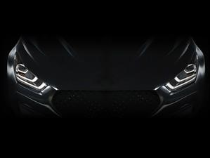 Tesla Model S, el modelo más confiable para los clientes