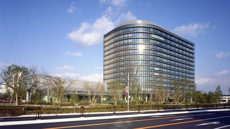 ¿Cuánto dinero ganó Toyota Motor Corporation en 2020?