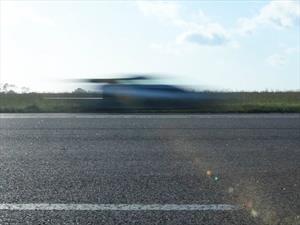 Koenigsegg One:1 rompe récord de aceleración y frenado de 0-300-0 Km/h