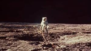 ¿Qué tiene que ver Ford con el primer viaje del hombre a la Luna?