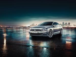 Volkswagen es el sponsor oficial de Casa FOA 2017
