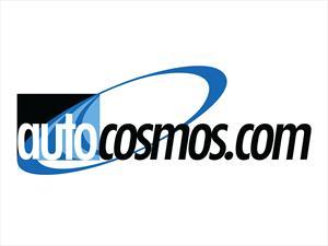 Top 10: las noticias más leídas de Autocosmos en 2015