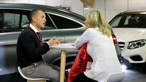 Vuelve Nextcar, la mejor vitrina de vehículos usados