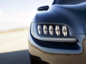 35 autos que puedes financiar por menos de $300 dólares al mes