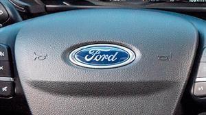 Ford otorga servicio a domicilio en Australia por Coronavirus