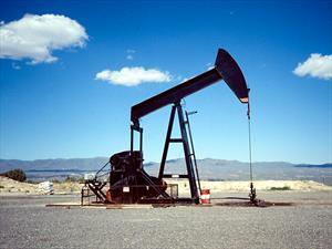 A Estados Unidos sólo le quedan 53 años de petróleo