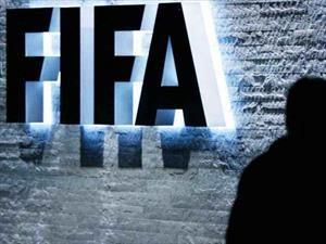 FIFA Gate se relaciona con el mundo de los carros