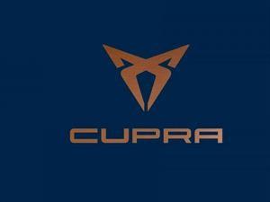 CUPRA se convierte en una marca independiente de SEAT