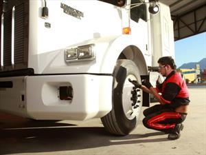Bridgestone Colombia estará presente en el Gran Premio Nacional de tractomulas