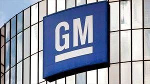 GM producirá 9 millones de mascarillas en México para apoyar en la lucha contra el Coronavirus