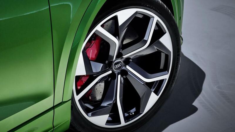¿Cuál es la marca de neumáticos que ofrece más durabilidad?