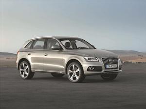 Audi confirma que su planta en México se ubicará en Puebla