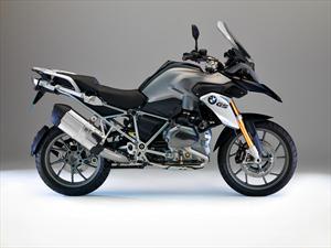 BMW Motorrad Chile Lideró ventas en la región