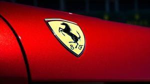 Ferrari ya prepara su primer superdeportivo eléctrico