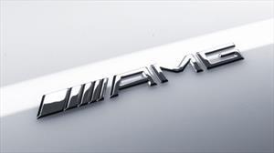 La historia de AMG, la división de autos de alto desempeño de Mercedes-Benz