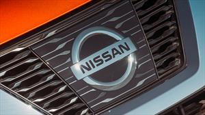 Nissan fabrica mascarillas y realiza donaciones en México por Coronavirus