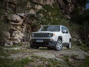 Jeep lanza un nuevo plan de ahorro en Argentina