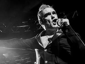 Morrissey solicita a General Motors que no utilice asientos de piel
