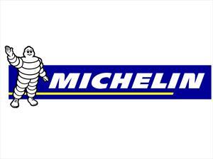 Todo lo que hay que saber sobre Michelin