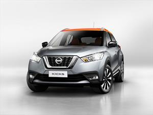 Nissan presenta un crédito especial para estudiantes