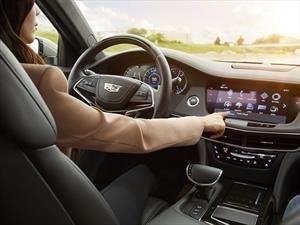General Motors incluirá Super Cruise en sus vehículos a partir de 2020